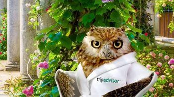 TripAdvisor TV Spot, 'Hidden Gems' - Thumbnail 9