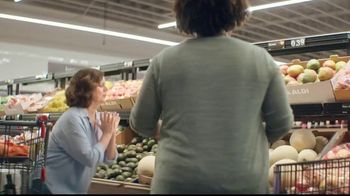 ALDI TV Spot, 'Tricks: Little Salad Bar' - Thumbnail 1