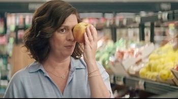 ALDI TV Spot, 'Tricks: Little Salad Bar'