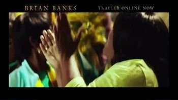 Brian Banks - Alternate Trailer 1