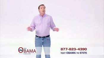 Free ObamaCare TV Spot, 'Get Paid Cash in the Event of an Accident or Major Illness!' - Thumbnail 5