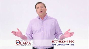 Free ObamaCare TV Spot, 'Get Paid Cash in the Event of an Accident or Major Illness!' - Thumbnail 8