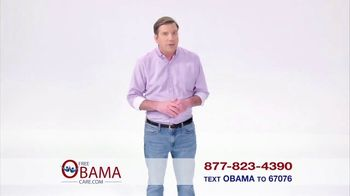 Free ObamaCare TV Spot, 'Get Paid Cash in the Event of an Accident or Major Illness!' - Thumbnail 9