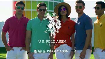 U.S. Polo Assn. TV Spot, 'New Heights' - Thumbnail 10