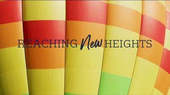 U.S. Polo Assn. TV Spot, 'New Heights' - Thumbnail 3