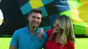U.S. Polo Assn. TV Spot, 'New Heights' - Thumbnail 4