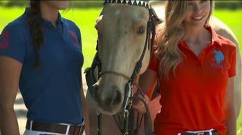 U.S. Polo Assn. TV Spot, 'New Heights' - Thumbnail 7