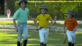U.S. Polo Assn. TV Spot, 'New Heights' - Thumbnail 9