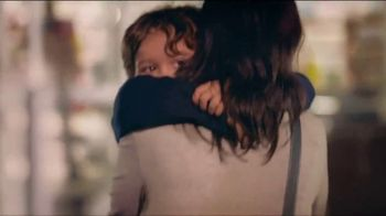 Walgreens TV Spot, 'Red Nose Day: Care for All' Song by Gordi - Thumbnail 1