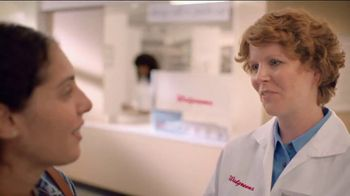 Walgreens TV Spot, 'Red Nose Day: Care for All' Song by Gordi - Thumbnail 2