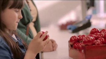 Walgreens TV Spot, 'Red Nose Day: Care for All' Song by Gordi - Thumbnail 8