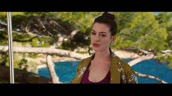 The Hustle - Alternate Trailer 6