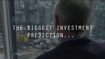 Empire Financial Research TV Spot, 'The Prophet' - Thumbnail 1