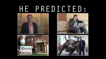 Empire Financial Research TV Spot, 'The Prophet' - Thumbnail 2