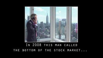 Empire Financial Research TV Spot, 'The Prophet' - Thumbnail 3