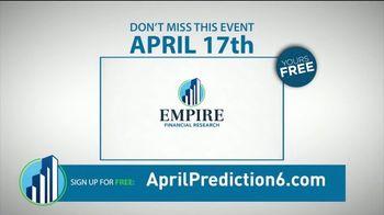 Empire Financial Research TV Spot, 'The Prophet' - Thumbnail 6