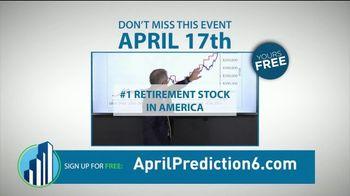 Empire Financial Research TV Spot, 'The Prophet' - Thumbnail 7