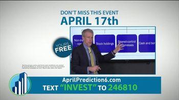 Empire Financial Research TV Spot, 'The Prophet' - Thumbnail 8