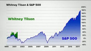 Empire Financial Research TV Spot, 'The Tilson Event' - Thumbnail 3