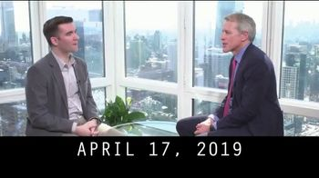 Empire Financial Research TV Spot, 'The Tilson Event' - Thumbnail 4