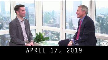 Empire Financial Research TV Spot, 'The Tilson Event' - Thumbnail 5