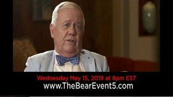 Stansberry & Associates Investment Research TV Spot, 'The Bear Event' - Thumbnail 3