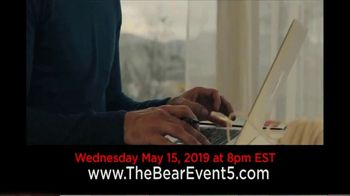 Stansberry & Associates Investment Research TV Spot, 'The Bear Event' - Thumbnail 4