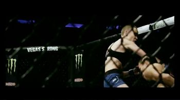 ESPN+ TV Spot, 'UFC 237: Mamajunas vs. Andrade' Song by Adona - Thumbnail 5