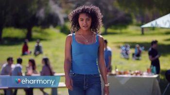 eHarmony TV Spot, 'The Good Ones' - Thumbnail 1