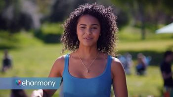 eHarmony TV Spot, 'The Good Ones'