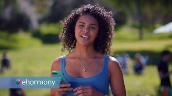 eHarmony TV Spot, 'The Good Ones' - Thumbnail 3