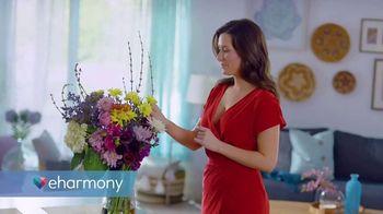 eHarmony TV Spot, 'Almost Perfect' - Thumbnail 1