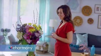 eHarmony TV Spot, 'Almost Perfect' - Thumbnail 2