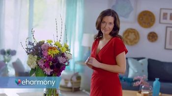 eHarmony TV Spot, 'Almost Perfect' - Thumbnail 3