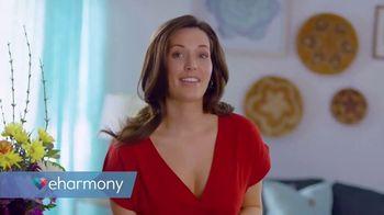 eHarmony TV Spot, 'Almost Perfect' - Thumbnail 4