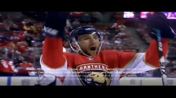 DIRECTV NHL Center Ice TV Spot, 'Ease Your Pain: Half-Season Price' - Thumbnail 4