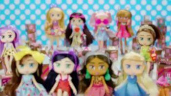 Boxy Girls Season 2 TV Spot, 'Fashion Surprises' - Thumbnail 1