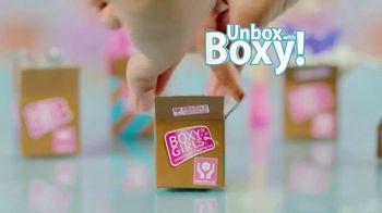 Boxy Girls Season 2 TV Spot, 'Fashion Surprises' - Thumbnail 3