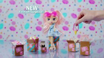 Boxy Girls Season 2 TV Spot, 'Fashion Surprises' - Thumbnail 4