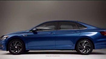 Volkswagen TV Spot, 'Brains & Brawn' [T2] - Thumbnail 5