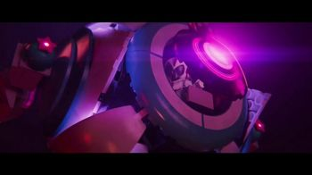 The LEGO Movie 2: The Second Part - Alternate Trailer 14