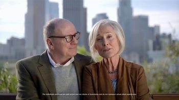 Ameriprise Financial TV Spot, 'Choices' - Thumbnail 8
