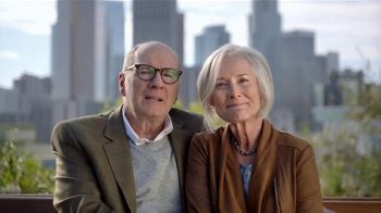 Ameriprise Financial TV Spot, 'Choices' - 2620 commercial airings