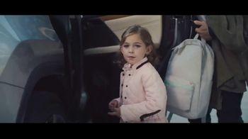 Lexus RX 350 TV Spot, 'Emily' [T2]