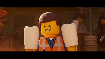 The LEGO Movie 2: The Second Part - Alternate Trailer 12