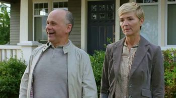 RE/MAX TV Spot, 'Home for Sale' - Thumbnail 10
