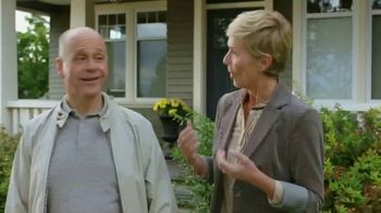 RE/MAX TV Spot, 'Home for Sale' - Thumbnail 2