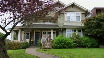 RE/MAX TV Spot, 'Home for Sale'