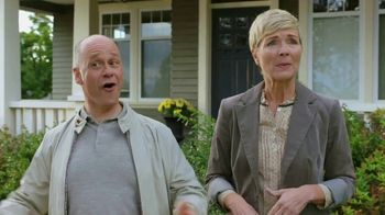 RE/MAX TV Spot, 'Home for Sale' - Thumbnail 4