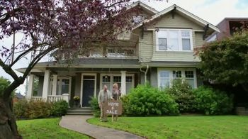RE/MAX TV Spot, 'Home for Sale' - Thumbnail 5
